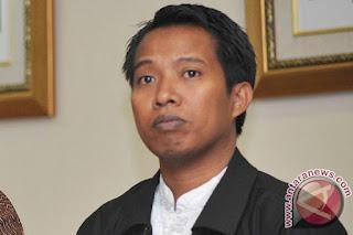 citisfm-Legislator sesalkan bendera GAM berkibar di Aceh Jaya