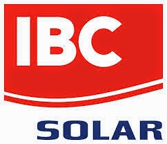 IBC Certification