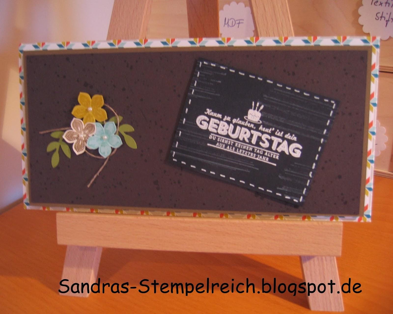 Hintergrundbilder Schwarz Weiß Mit Farbe - Hd Wallpapers For Laptop 1920X1080 Free Download