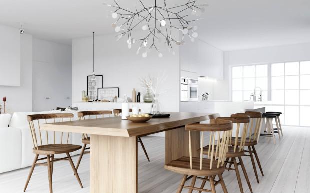 http://mieszkanioweinspiracje.pl/trendy/21249/wygodnie-i-fajnie-mieszkanie-w-stylu-skandynawskim