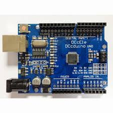 Download arduino drivers for windows 7