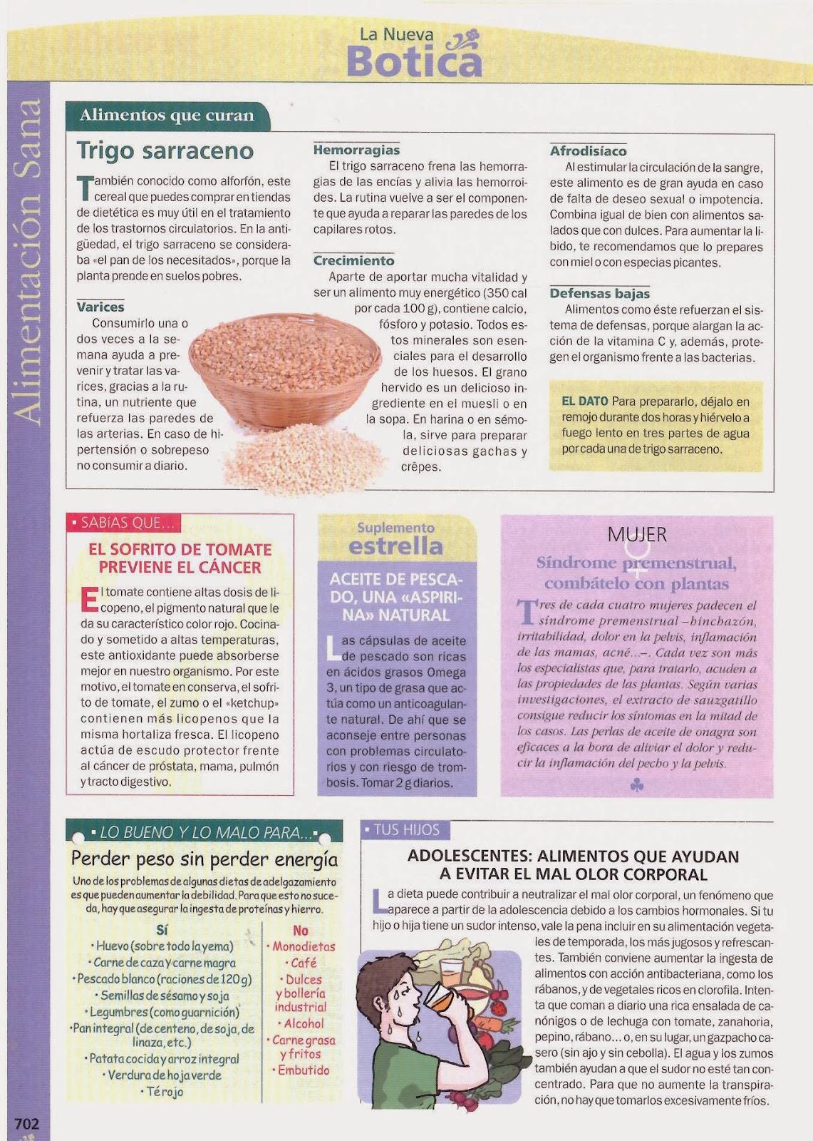 Alimentos acido urico tomate alimentos que suben el nivel de acido urico causas del acido - Alimentos reducir acido urico ...