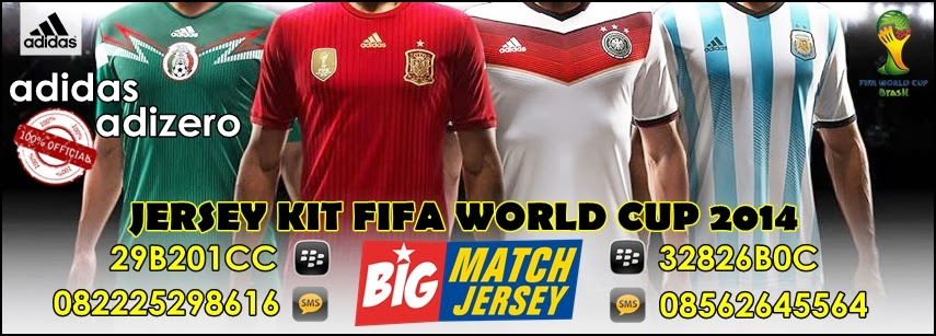http://www.bigmatchjersey.com/search/label/Jersey%20World%20Cup%202014