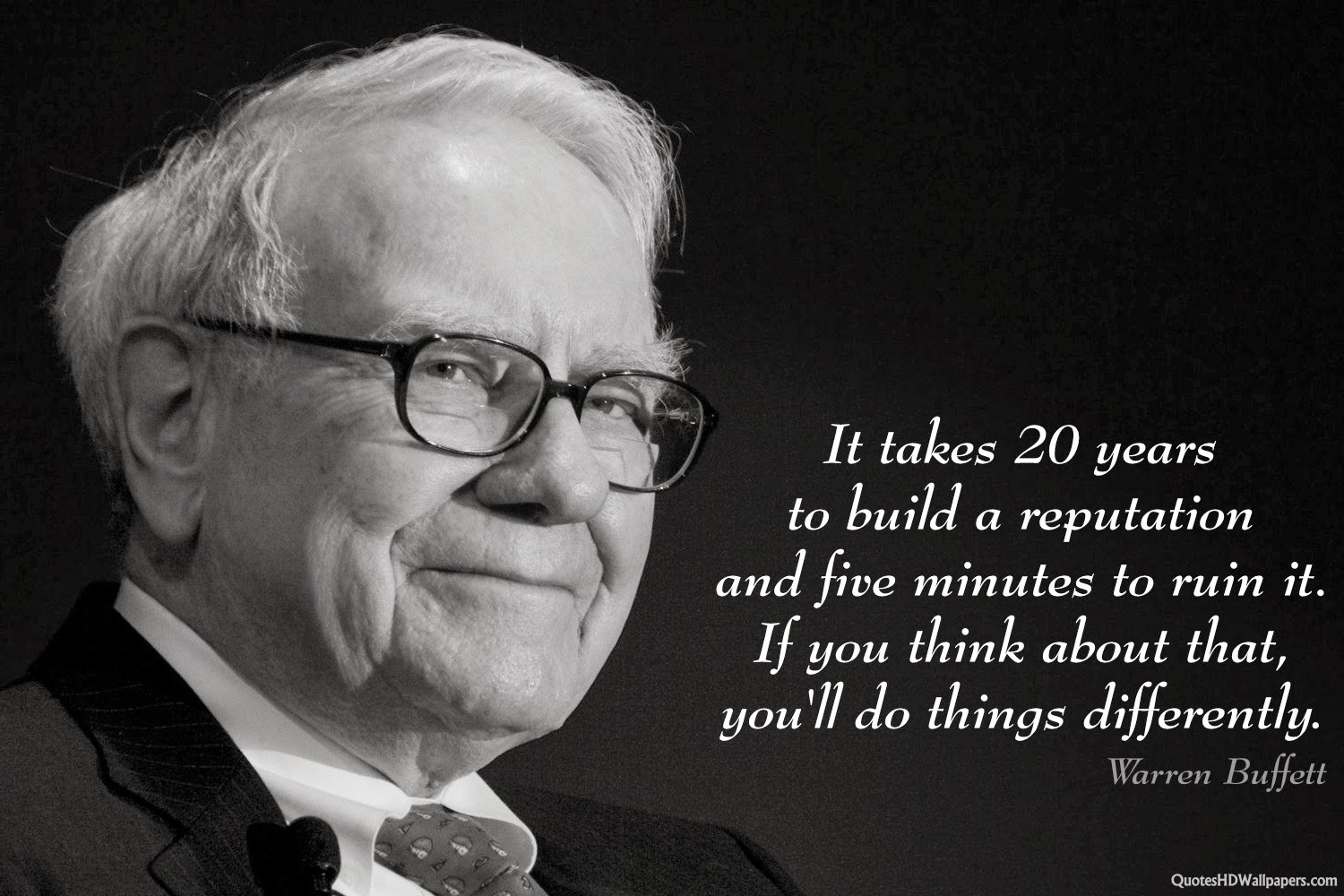 tiny tidbits warren buffet what a life a guest post by warren buffet what a life a guest post by abhay venkitaraman