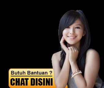 CHAMPSPOKER.COM AGEN POKER ONLINE DAN DOMINO ONLINE INDONESIA TERPERCAYA