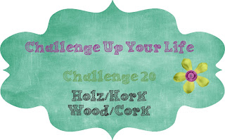 http://challengeupyourlife.blogspot.co.at/