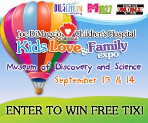 www.frugalityisfree.com/2014/08/joe-dimaggio-childrens-hospital-kids-love-family-expo.html