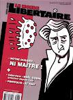 Hors-Série Le Monde Libertaire n°61