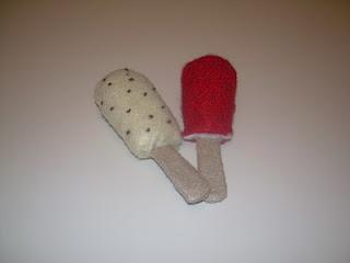 dondurma oyuncak