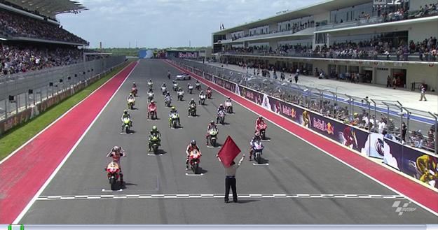 Download & Nonton MotoGP Full Race | Maniak MotoGP