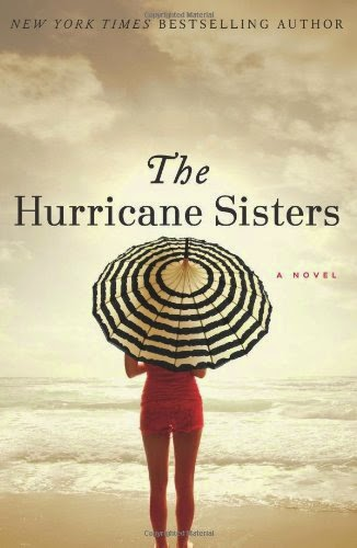the hurricane sisters cover
