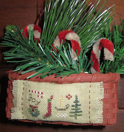 "Limited ""Goodies Basket"" - $12.00"