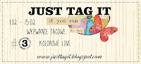 http://justtagit.blogspot.com/2016/02/wyzwanie-tagowe-3-kolorowe-love-tag.html