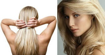 como-clarear-os-cabelos