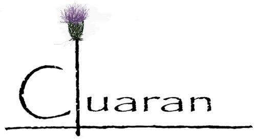Cluaran クルアラン