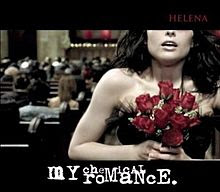 Helena-My+Chemical.Romance