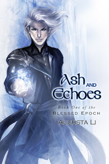 https://www.goodreads.com/book/show/15702972-ash-and-echoes?from_search=true&search_version=service