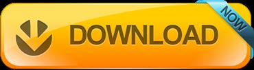 http://www.mediafire.com/download/vq5kom2nsh71z6x/GTA4+Boxville+FedEx+Van.rar