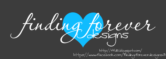 Finding Forever Designs