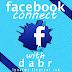 Menambahkan Fitur Full Facebook Connect di Dabr (Twitter Client)