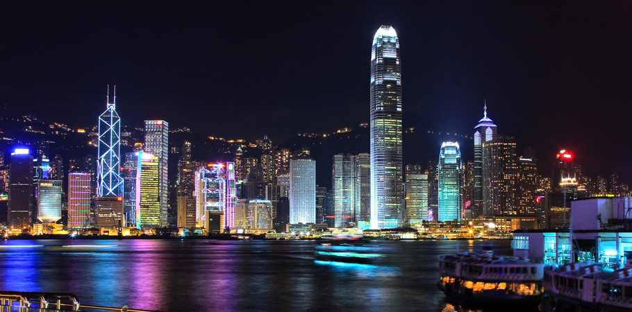 hong-kong-skyline-crop.jpg