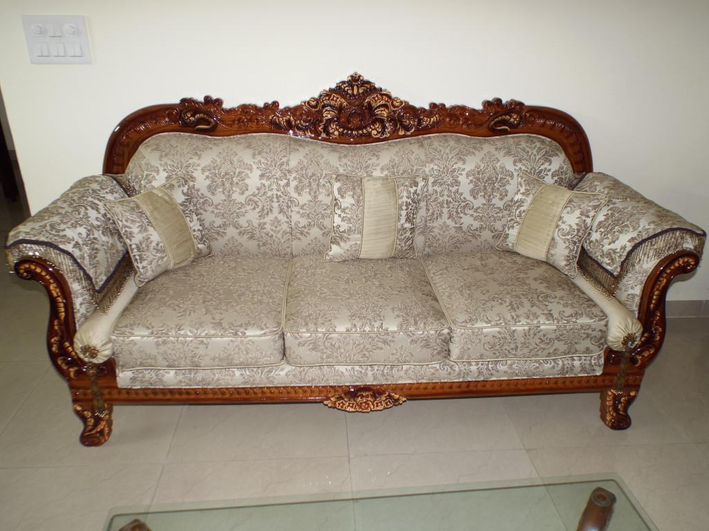 Crossingrepublikownersandmembersassociation croma croma for 9 seater sofa set designs