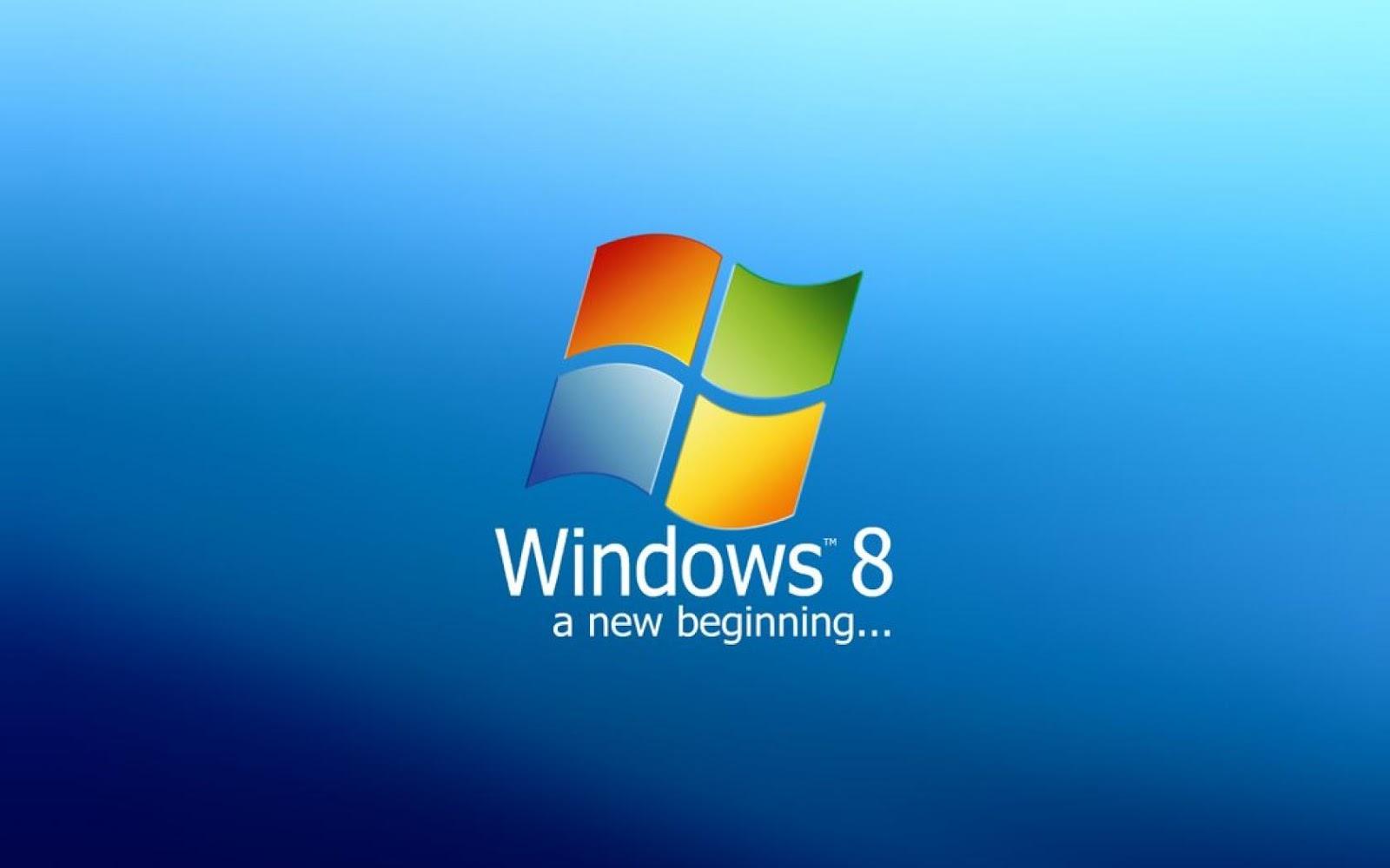 windows 8 3 d - photo #14