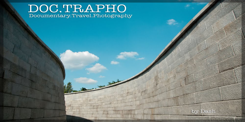 DOC.TRAPHO