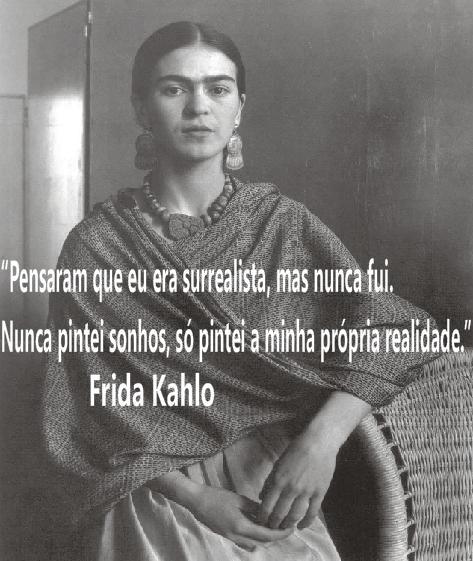 Love Stories Frases De Famosos Frida Kahlo