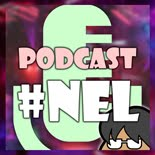 Podcast NEL