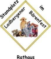 Ladbergen