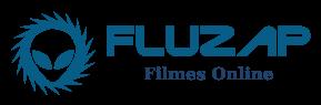 Fluzap