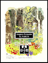 IL PARCO