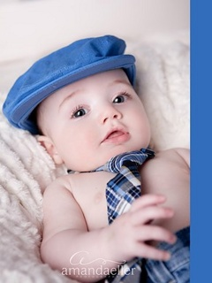 Free download wallpapers of babies impremedia cute baby wallpapers for nokia n81 8gb mobiles download free mobile wallpapers voltagebd Image collections