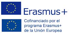 Somos Erasmus+