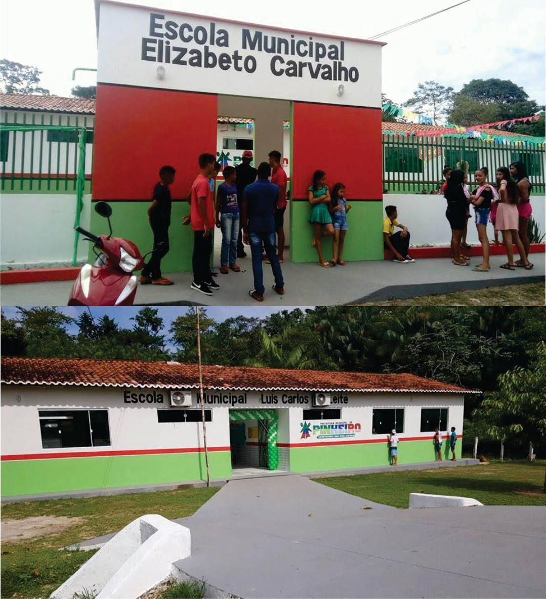 ASSESSORIA DE EDUCAÇÃO - SEMED