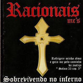 racionais sobrevivendonoinfernofrente3 baixarcdsdemusicas.net Racionais MCs   Sobrevivendo no Inferno