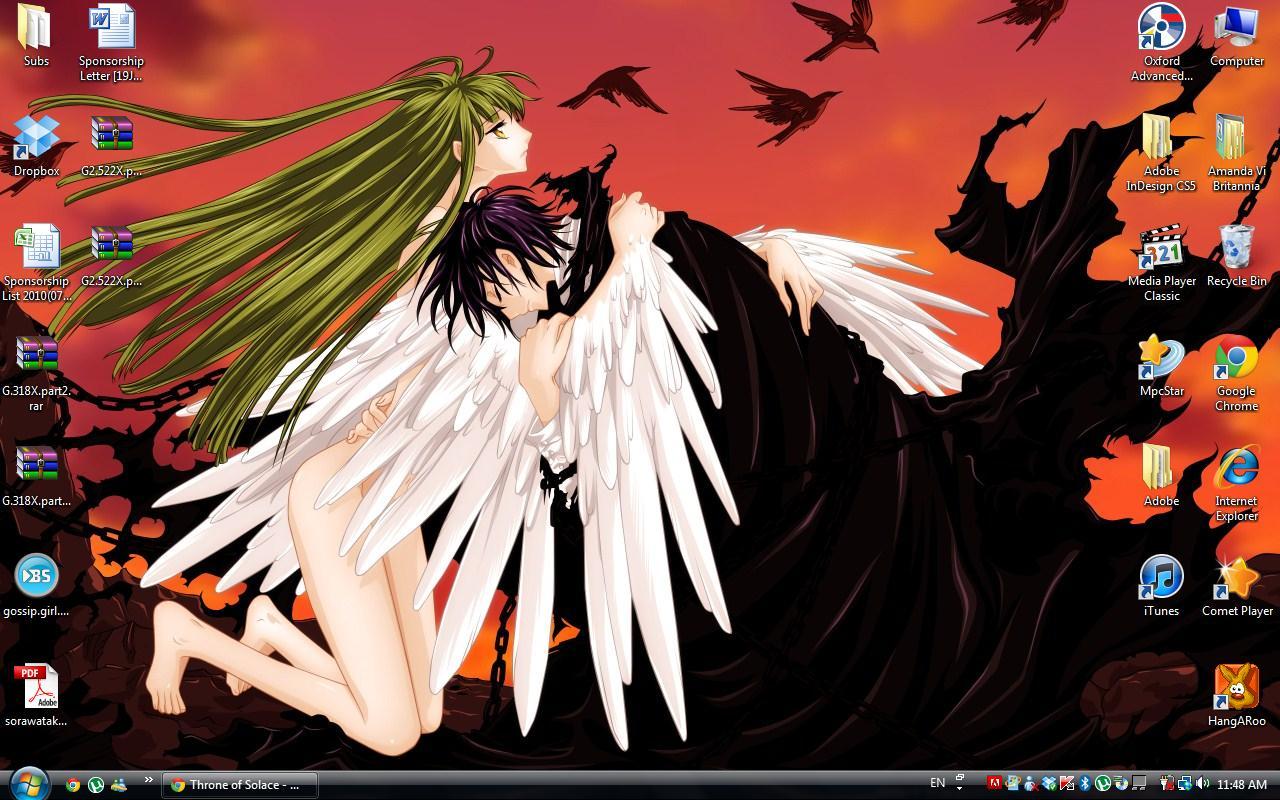 http://4.bp.blogspot.com/-tMeEUj1Gcko/T6dlmb_4DXI/AAAAAAAAEDc/iy9XXeth-Kg/s1600/desktop.jpg