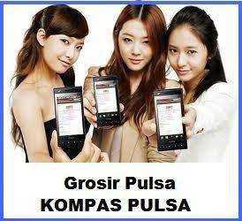 Image Result For Distributor Pulsa Termurah Malang
