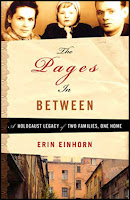 http://discover.halifaxpubliclibraries.ca/?q=title:the%20pages%20in%20between%20author:erin%20einhorn