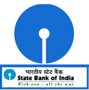 SBI Clerk Mains Result 2015 - 2016