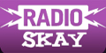 Radioskay