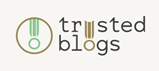 Ŧє๓เ's -Trusted blogs - Magazin