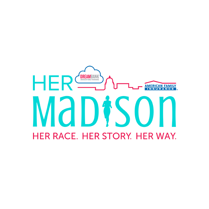 Training Group for Her Madison Half Marathon & 5K