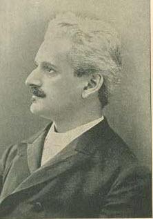 Ernest LAVIGNE