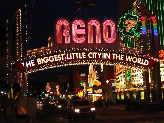 Tahoe nv casino 12
