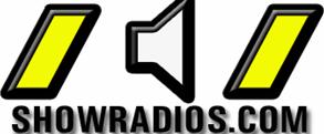 Show Rádios