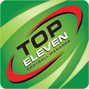 TopElevenGreen.jpg
