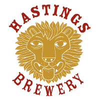 Hastings Brewery tap takeover at the Finborough Arms - Saturday 25th April