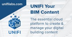 UNIFI Inview Labs